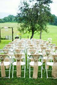 Wedding Backyard Reception Ideas by Best 25 Outside Wedding Ideas On Pinterest Wedding Reception