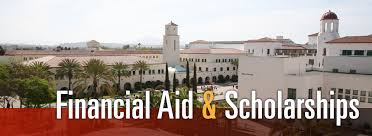 ky scholarships