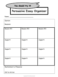 Biography Graphic Organizer   Elementary ASB Th  ringen
