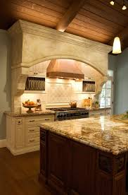Kitchen Cabinets In San Diego by Fairbanks Ranch Portfolio Home Remodeling