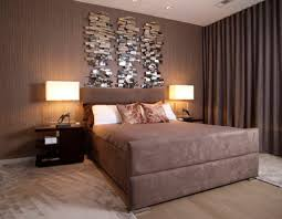 Feng Shui Bedroom Decorating Ideas by Fabulous Look Of Feng Shui Bedroom Decorating Ideas U2013 Decor Ideas