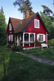 Cottage Style House by Top 25 Best Cottage Exterior Colors Ideas On Pinterest Cottage