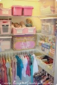 12 best organization kids images on pinterest children