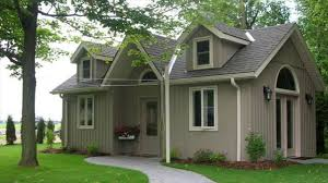 how to build a shed plans before building your own shed consider