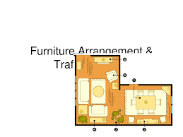 Furniture Placement In Bedroom Living Room Furniture Layout Living Room Design And Living Room