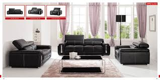 Furniture Of Living Room House Decor Picture Top Collections House Decorations
