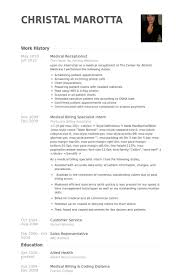 post office clerk cover letters   office clerk routine  cv for       Dayjob