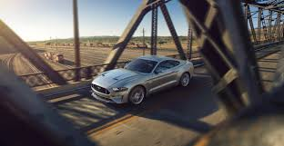 2018 ford mustang gt base price rises 1 900 while options grow