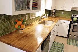 Lowes Kitchen Backsplash Bathroom Black Granite Countertops Lowes With Modern Electric