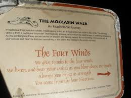 what is thanksgiving prayer thanksgiving with sahaj u0026 native indian prayers the wind u0026 the