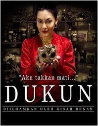 Image result for dukun
