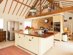 kitchen design visualiser crafty barn conversion kitchen designs oxfordshire on home design