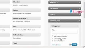 How To Make Shortcodes Work In WordPress Sidebars