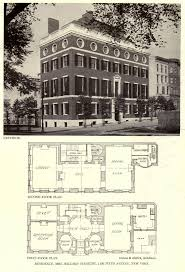 Nick Lee Architecture by 559 Best Floor Plans Images On Pinterest House Floor Plans
