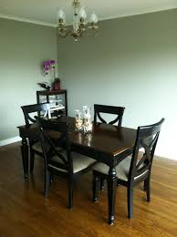 seat cushions for dining room chairs modern decoration seat
