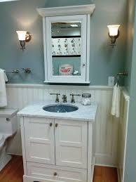 Reviews Ikea Kitchen Cabinets Kitchen Resurfacing Kitchen Cabinets Home Depot Cabinet