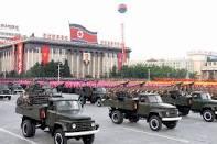 انفرااااد : خطة الحرب الكورية Images?q=tbn:ANd9GcT98HBJBZQUTTmQqBj7PHlN30BUSqwbzqGtomya1rKCLgfwK8x1WIGvh5AS