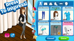 Best Home Design Game App App Shopper Home Design Story Dream Life Games