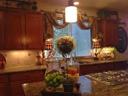 Tuscan Style Kitchen Curtains 65 best tuscan decorating images on pinterest tuscan decorating