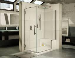 jetta bath u0026 kitchen specials fleurco shower doors