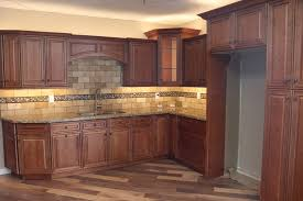 Kitchen Cabinet Wholesale Distributor J U0026k Cinnamon Color Kitchen Cabinets Kitchen U0026 Bath Cabinets