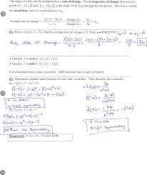 th grade math homework help free just maths paper   best guess YouTube