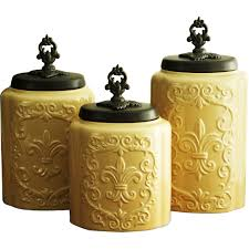 100 french kitchen canisters sundries best 25 canisters for