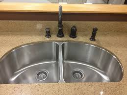 kitchen lowes sinks kitchen and 52 home depot farmhouse sink