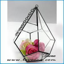 Decorative Glass Vases Latest Wedding Decoration Glass Vases Wedding Decoration Glass
