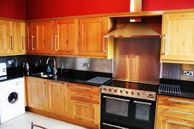 Backsplash Kitchen Photos Kitchen Stainless Steel Tile Backsplash And Kitchen Ideas Tiles