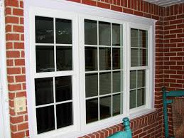 How To Replace A House Window Lovable Replace Windows In House Drafty Rooms It May Be Time To