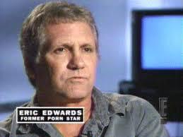 Eric Edwards. Friday, 30th November 1945 - 27107