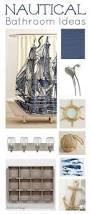 Pottery Barn Kids Bathroom Ideas Best 25 Nautical Kids Bathrooms Ideas On Pinterest Nautical