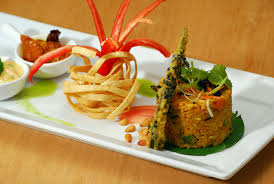 images about Fine Dining on Pinterest   Restaurant  Fine dining restaurants and Gourmet foods