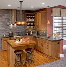Narrow Kitchen Storage Cabinet by Small Kitchen Designs Kitchen Design