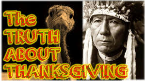 squanto thanksgiving story the truth about thanksgiving bite size vegan