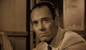 Angry Men Slide Show After re watching    Angry Men yesterday  great movie   I started thinking how inspiring this movie might be for anyone working with communities and