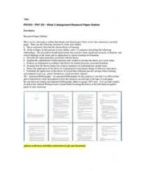 essay help conclusion mcleanwrit fig x jpg SOL