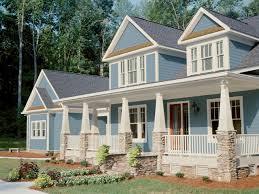 home design craftsman house interior trim southwestern compact