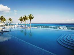 All Inclusive Breezes Resorts Curacao