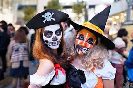 halloween costume ideas for women halloween costume ideas for women from french maids to