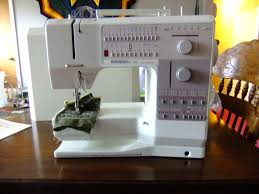 the free motion quilting project buy a sewing machine on ebay
