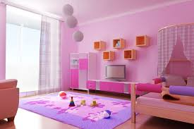 Bathroom Paint Designs Home Bedroom Paint Design 850powell303 Com