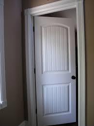door door casing styles for bring innovation into the home door casing styles types of crown molding door frame molding