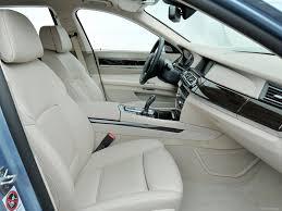 100 2011 bmw activehybrid 750li owners manual 7 series