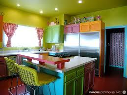 Kosher Kitchen Design Kitchen Design Colors With Modern Space Saving Design Kitchen
