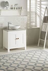 Kitchen Tiles Designs by 7 Best Tile Examples From Catalog Images On Pinterest Tile