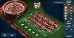 Как играть в рулетку в режиме онлайн?