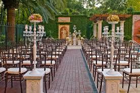 backyard wedding venues image backyard wedding venues u2013 design
