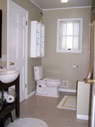 Window Treatment Types Windows Types Of Bathroom Windows Designs Bathroom Window Designs
